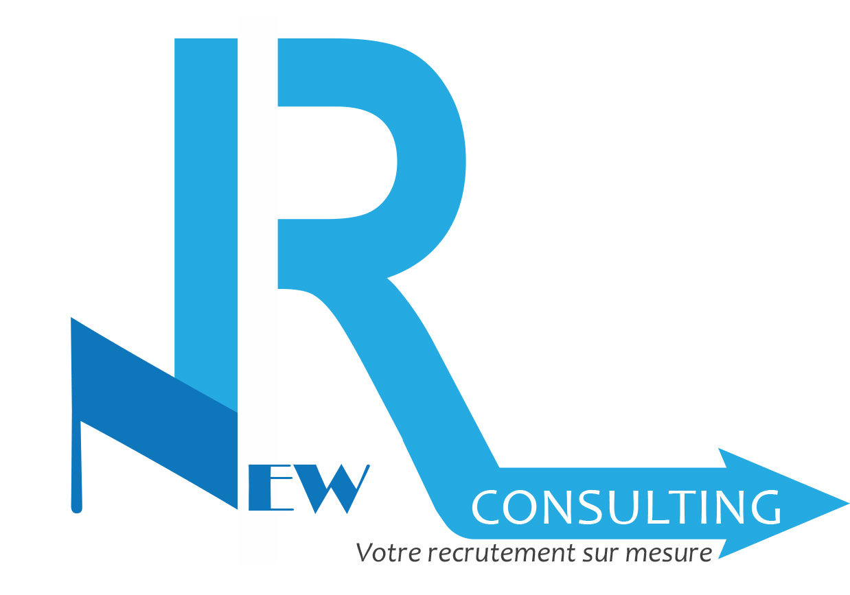 New R Consulting